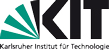 KIT: Steinbuch Centre for Computing